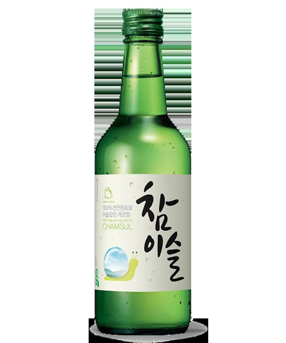http://www.sojuhanzan.com/wp-content/uploads/2018/09/d1.png
