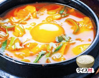 http://www.sojuhanzan.com/wp-content/uploads/2018/11/lunch-mpic1.jpg