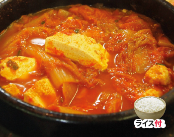 http://www.sojuhanzan.com/wp-content/uploads/2018/11/lunch-mpic2.jpg