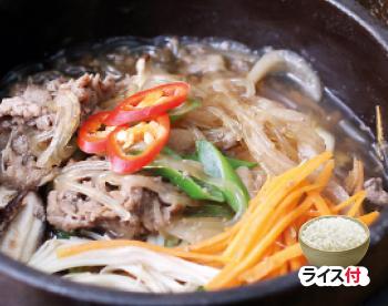 http://www.sojuhanzan.com/wp-content/uploads/2018/11/lunch-mpic8.jpg