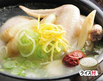 http://www.sojuhanzan.com/wp-content/uploads/2018/11/lunch-mpic9.jpg