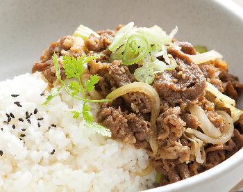 http://www.sojuhanzan.com/wp-content/uploads/2018/12/lunch-mpic12.jpg