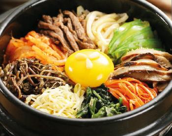 http://www.sojuhanzan.com/wp-content/uploads/2018/12/lunch-mpic7.jpg